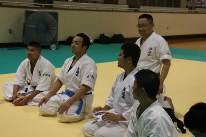 広島支部技術講習会