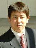 MackeyYamamoto
