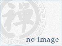 日本武道総合格闘技連盟 公認ルール① 〜Expert Rule〜
