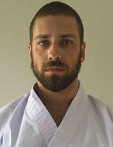 representative of Brazil